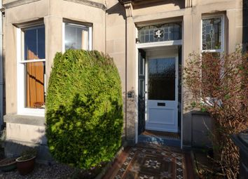 Thumbnail 2 bed flat for sale in 4 Learmonth Place, Edinburgh