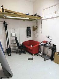 Thumbnail Studio to rent in Riverside Yard, London