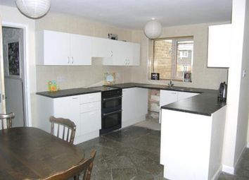 Thumbnail 4 bedroom semi-detached house for sale in Wainwright Avenue, Sheffield