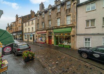 High Street, Dunblane, Stirling FK15 property