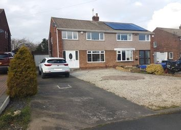 3 bed semi-detached house to rent in Marton-In-Cleveland, Middlesbrough TS7