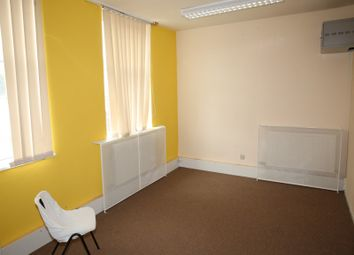 Thumbnail 1 bed detached house to rent in Antelope Road, South London