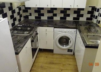 3 bed terraced house to rent in Glenroy St, Roath, Cardiff CF24