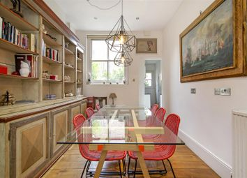 Thumbnail 3 bedroom flat for sale in Horseferry Road, Westminster, London