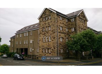 Thumbnail 2 bed flat to rent in Station Rd, Lancaster