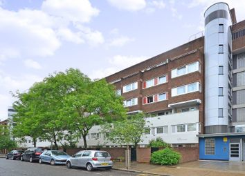 4 bed maisonette to rent in Mile End, Tower Hamlets, London E3