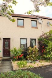 Thumbnail 2 bed terraced house to rent in Rose Gardens, Cairneyhill, Dunfermline.
