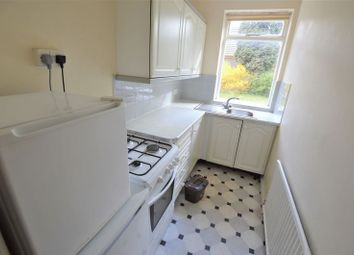 1 bed flat for sale in Hattersley Industrial Estate, Stockport Road, Hyde SK14
