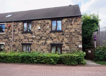 Thumbnail 3 bed semi-detached house for sale in Hatfield House Croft, Sheffield