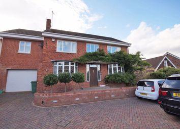 Thumbnail 5 bed property to rent in Sandy Lane, Charlton Kings, Cheltenham