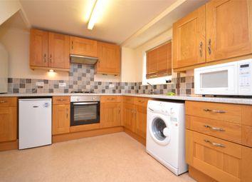 Thumbnail 2 bed flat to rent in Saffron Court, London Road, Bath