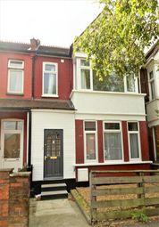 5 bed terraced house for sale in Locket Road, Wealdstone, Harrow HA3