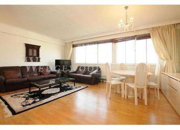 Thumbnail Flat to rent in Durrels House, Warwick Gardens, Kensington, London