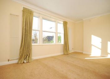 Thumbnail 3 bed flat to rent in Fulham Palace Road, Bishop's Park