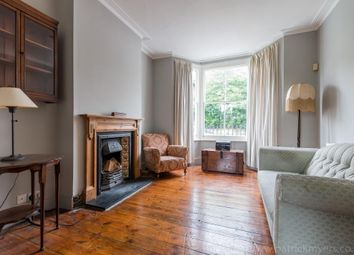 Thumbnail 3 bed terraced house to rent in Ivanhoe Road, Camberwell, London