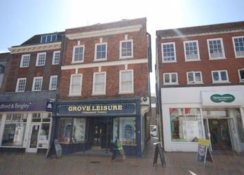 Tindal Street, Chelmsford CM1. 1 bed flat