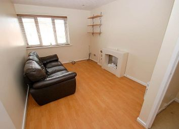 Thumbnail 1 bed flat for sale in Cook Close, South Shields