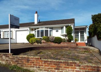 Thumbnail 3 bed bungalow for sale in Marldon, Paignton