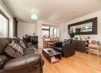 Thumbnail 2 bed flat for sale in Coldharbour Lane, Camberwell
