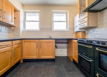 Thumbnail 2 bed flat for sale in Hermosa Road, Teignmouth, Devon