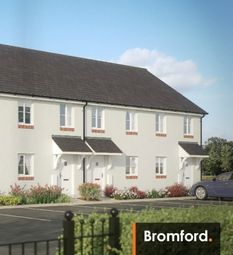 Thumbnail 2 bed terraced house for sale in Aston Brook, Brook Street, Aston Clinton