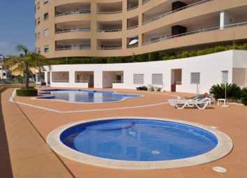 Thumbnail 2 bed apartment for sale in Bpa2899, Lagos, Portugal