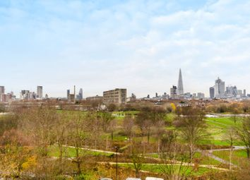 2 bed maisonette for sale in Bibury Close, Peckham, London SE15