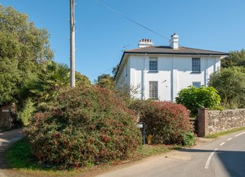 Thumbnail 1 bed flat for sale in Kings Road, Bembridge