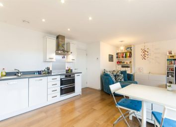 Thumbnail 1 bed flat for sale in City View, Chamberlayne Road, Kensal Rise