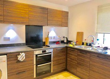 Room to rent in Ellis Mews, Birmingham B15