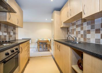 Thumbnail 2 bed flat for sale in Kings Road, Swansea