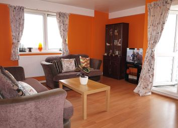 Thumbnail 1 bed flat for sale in Albert Road, Kilburn