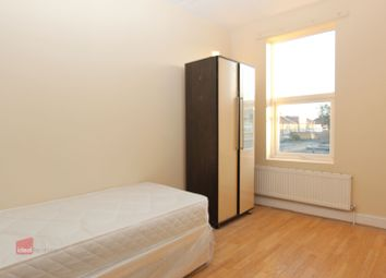 Thumbnail 2 bed flat to rent in Meads Lane, Seven Kings, Ilford