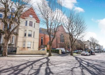 1 bed flat to rent in Upper Rock Gardens, Brighton BN2