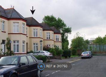 Thumbnail Room to rent in Harrow, Harrow