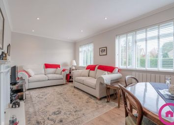 3 bed bungalow for sale in St. Margarets Drive, Alderton, Tewkesbury GL20