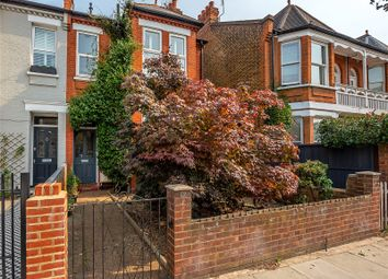 5 bed semi-detached house for sale in Kingston Road, Teddington TW11