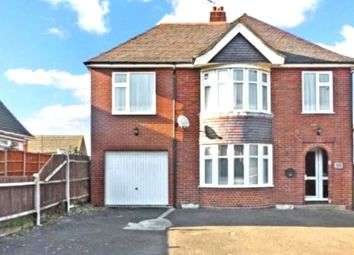 Thumbnail 5 bed detached house for sale in A High Street, Newington, Sittingbourne