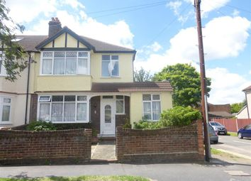 Thumbnail 5 bedroom property to rent in Highview Avenue, Wallington