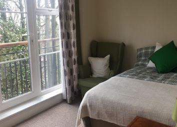 Thumbnail Room to rent in Caversham Place, Sutton Coldfield