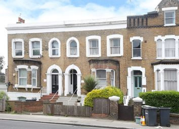 5 bed terraced house for sale in Brockley Road, London SE4