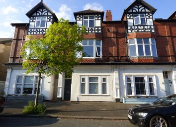 Thumbnail 2 bed flat to rent in Pollux Gate, Lytham St Annes