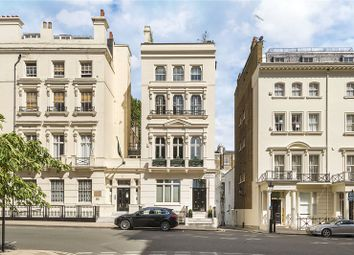 Thumbnail 6 bed property for sale in 60, Ennismore Gardens, Knightsbridge, London
