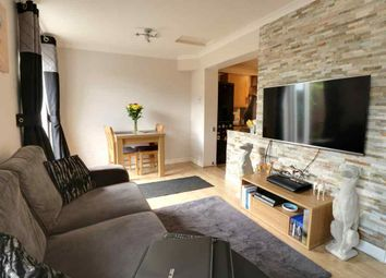 Thumbnail 1 bed flat for sale in Wrenswood Close, Reading