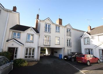 2 bed flat for sale in Drummond Brae, Ballynahinch, Down BT24
