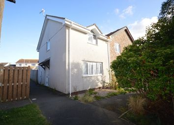Thumbnail 3 bed semi-detached house to rent in Trelissick Fields, Hayle