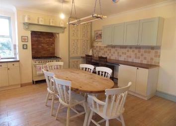 Thumbnail Room to rent in Peterborough Road, Farcet, Peterborough