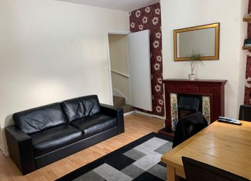 4 bed detached house to rent in Hobson Road, Selly Park, Birmingham B29