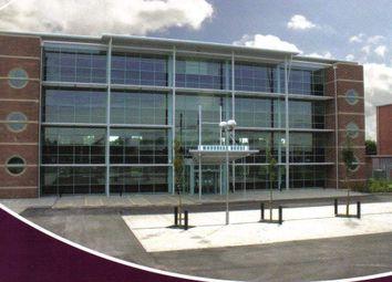 Thumbnail Office to let in Bramley Grange Way, Bramley, Rotherham