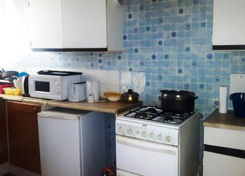 Thumbnail 3 bed maisonette for sale in Chilton Grove, Canada Water - London